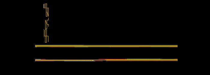 Dhuama